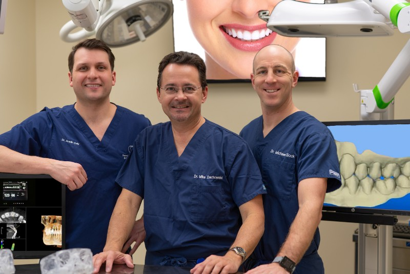 Philadelphia's Best Dentists | Philly's Top Dentists