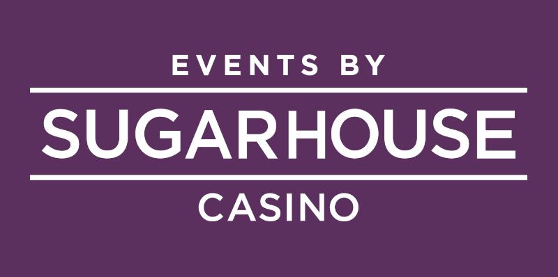 SugarHouse Casino