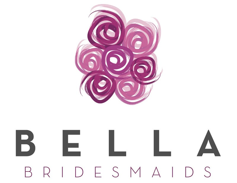 fcf594a8a9a Bella Bridesmaids