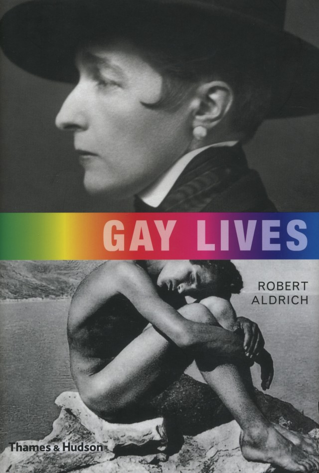 Image result for gay lives book
