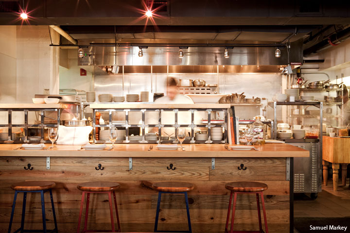 Italian Restaurants Philadelphia Pa Best