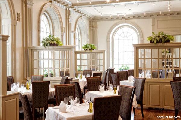 The Best Italian Restaurants In Philadelphia Magazine