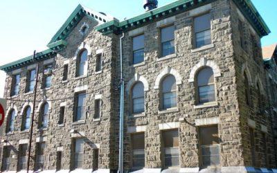 philadelphia school closures