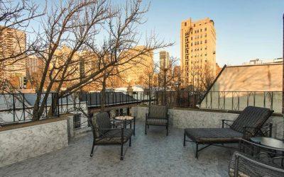 rooftop decks in philadelphia