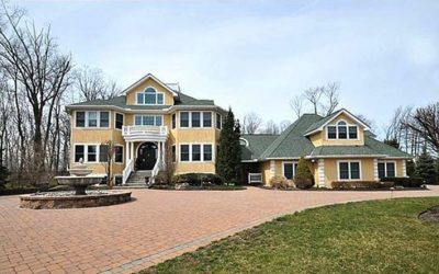 Worcester Home for Sale