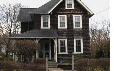 adrmore home for sale