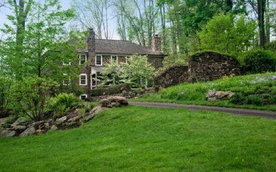 Malvern Estate for Sale