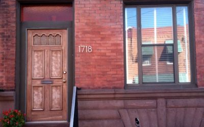 wolf street house for sale
