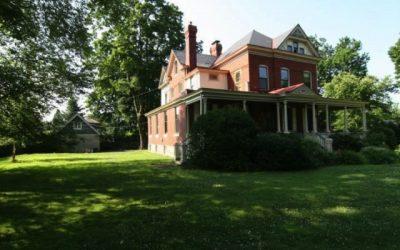 devon house for sale
