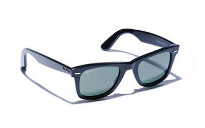 Ray-Ban-Original-Wayfarer-sunglasses