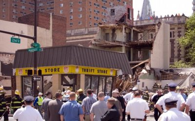 philadelphia-building-collapse01