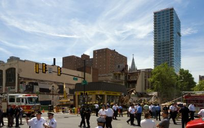 philadelphia-building-collapse12