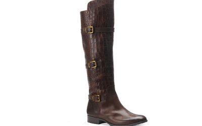 sola-Boots_Gabriela-Boots