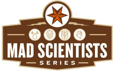 Sixpoint - Mad Scientist Series