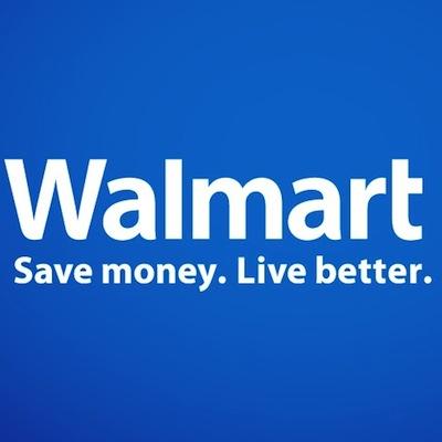 Walmart Building Huge Distribution Center in Pennsylvania