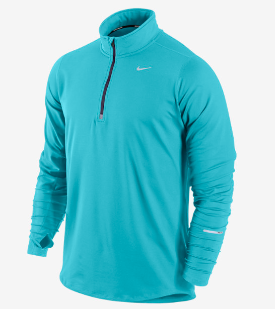 Christmas Gifts For Runners: Holiday Gift Ideas: The Best Gifts For Runners