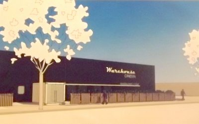 tla warehouse cinema rendering