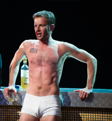 BARIHUNKS BEST OF 2016 - Tag - InstantEncore