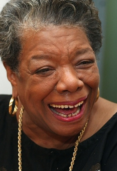 19 Maya Angelou Quotes Poems Perfect For A Wedding Ceremony