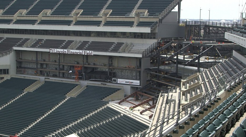 Checking In On The Linc Project