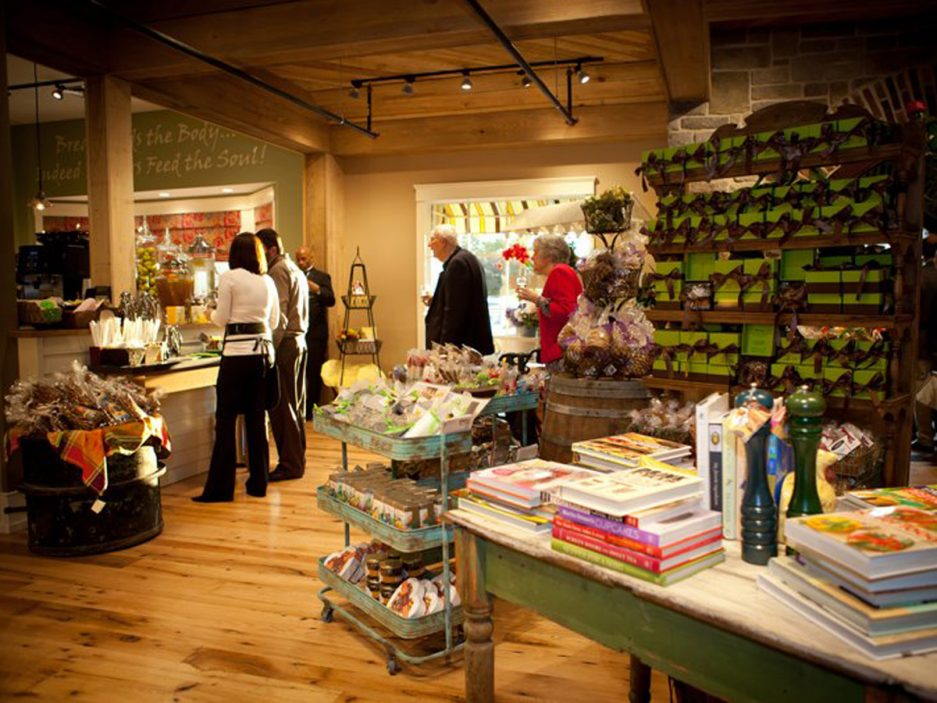 5 best shops for mother s day gifts philadelphia magazine Valley forge flowers