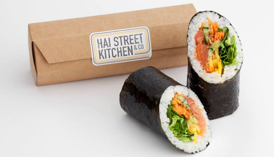 hai street kitchen is expanding in philly and beyond - Hai Street Kitchen