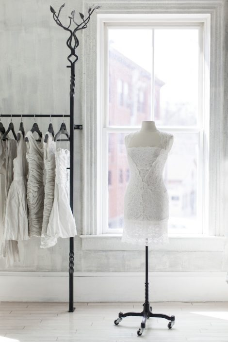 Local Bridal Guide Find Your Wedding Dress At One Of These 20