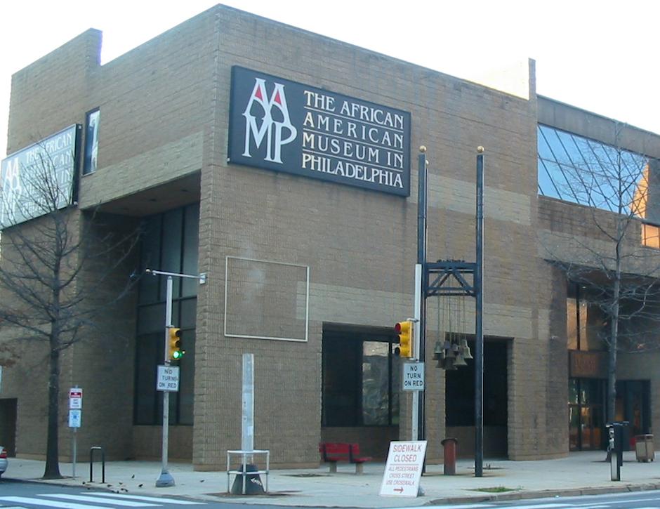 Judge Orders Man African American Museum Noose Philadelphia Magazine