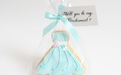 local bridal guide 6 philly bakeries that can whip up custom sugar cookies for your bridal shower and wedding favors
