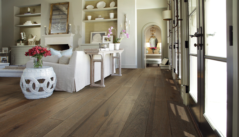 Hardwood Flooring New Trends To Upgrade Your Home Philadelphia Magazine