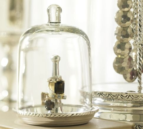14 So Cute Ring Holder Dishes To House Your New Bling