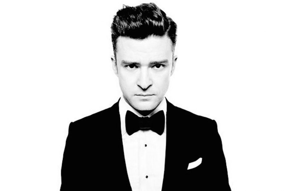 7 Shows to See in Philly This Week: Justin Timberlake | Ticket