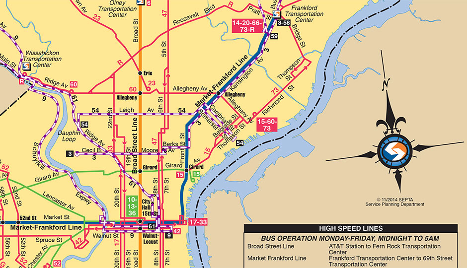 Philadelphia Subway Map on north philadelphia pa street map, philadelphia rail system map, philadelphia metro area map, philadelphia tram map, philadelphia art museum district map, philadelphia trolley routes, philadelphia hospital map, philadelphia city hall, philadelphia light rail map, center city philadelphia zip code map, philadelphia bridge map, philadelphia broad street run map, philadelphia commuter rail map, philadelphia public transport map, philadelphia public transit map, philadelphia bus, center city philadelphia pennsylvania map, philadelphia trolley system, philadelphia trains map, philadelphia concourse,