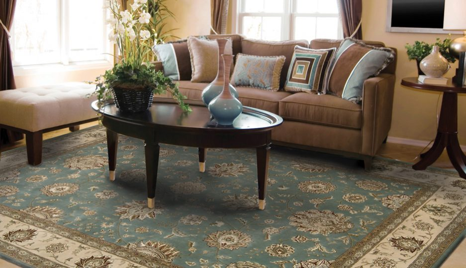Take Good Measurements, Check Your Space, Follow The Helpful Tips Above,  And Head Over To Avalon Flooring To Choose The Right Carpet For Any Room In  Your ...