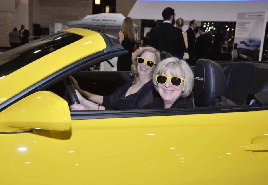 Things To Do In Philly This Weekend Philadelphia International - Philadelphia international car show