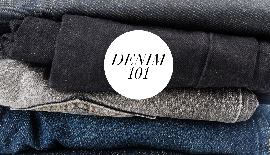 Dark Stains On Clothes After Washing 1500 Trend Home