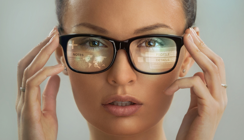 023dffab1875 This Is What the Future of Glasses Looks Like - Philadelphia Magazine