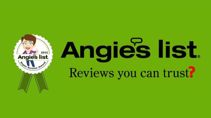 review list Find book reviews, essays, best-seller lists and news from the new york times book review.