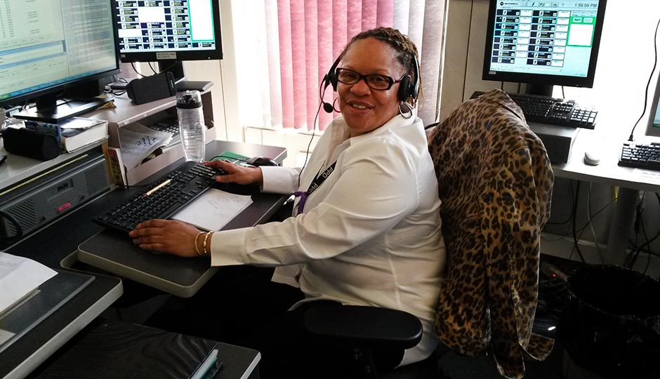 Tell us all about it one of phillys best 911 dispatchers speaks tell us all about it one of phillys best 911 dispatchers speaks philadelphia magazine thecheapjerseys Image collections