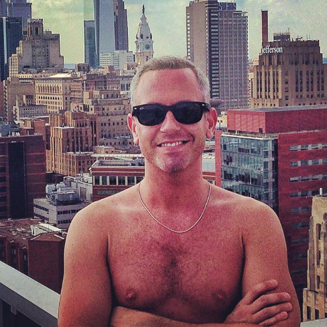 Gay massage philadelphia