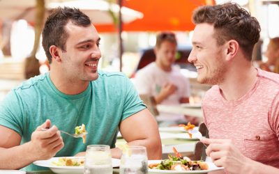filley gay personals The elitesingles customer care team also manually verifies every new profile on our site, so you can be confident that the philadelphia singles you meet with us are genuinely looking for long-lasting love.
