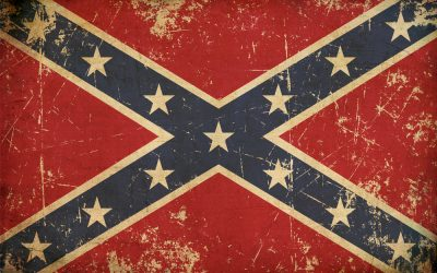 Confederate Flag – Philadelphia Magazine : rebel flag quilt pattern - Adamdwight.com
