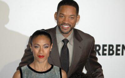 77ffcd04962b0e REPORT  Will Smith and Jada Pinkett Smith Divorce Rumors
