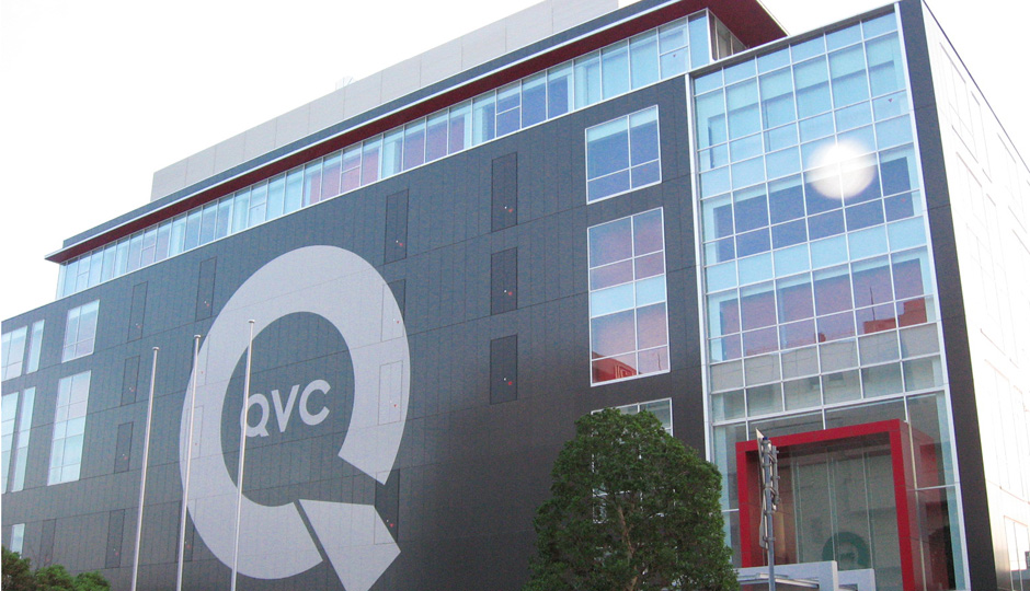 Longtime Rivals QVC HSN to Merge in 21B Deal Philadelphia Magazine – Sites With Payment Plans Like Qvc