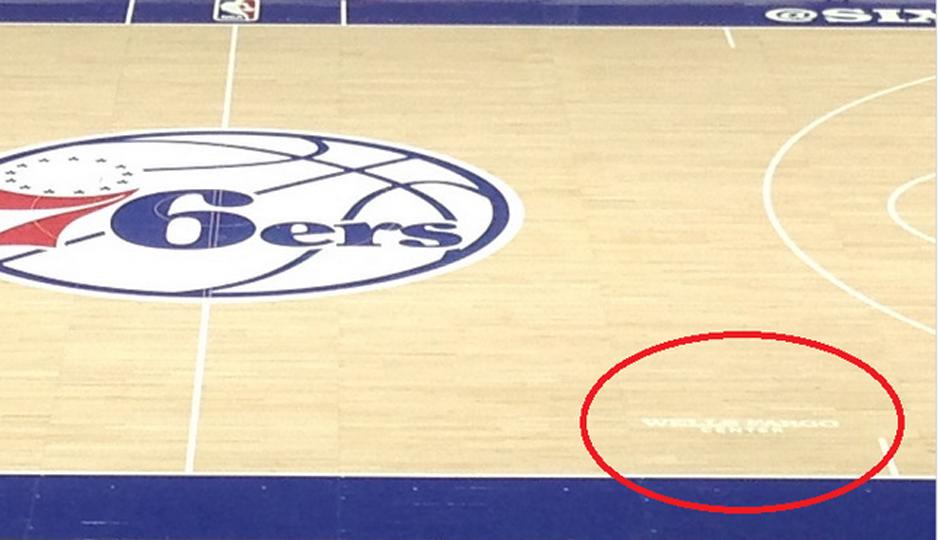 Sixers-court.jpg