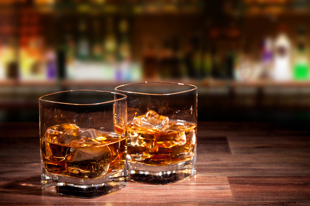 Philadelphia magazine's own festival dedicated to brown liquor is invading Lincoln Financial Field this Thursday evening. Over 200 premium spirits will be available for tasting, and some of the city's best restaurants will be offering bites throughout the venue.Thursday, October 29th, 6:30 pm, $95, Lincoln Financial Field.