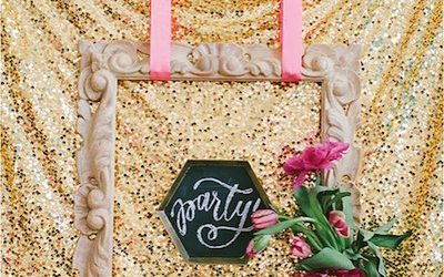 photos 12 etsy decorations you need for your bridal shower