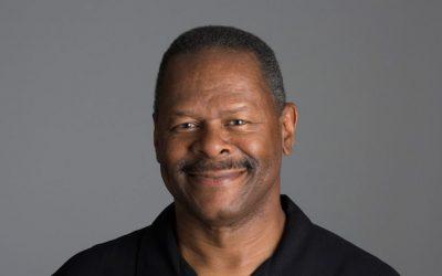 Curtis J. Moody