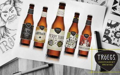 Beer for boobs philadelphia pub crawl