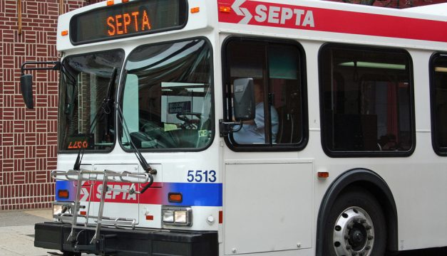 Buses, subways and trolleys will roll again starting this morning